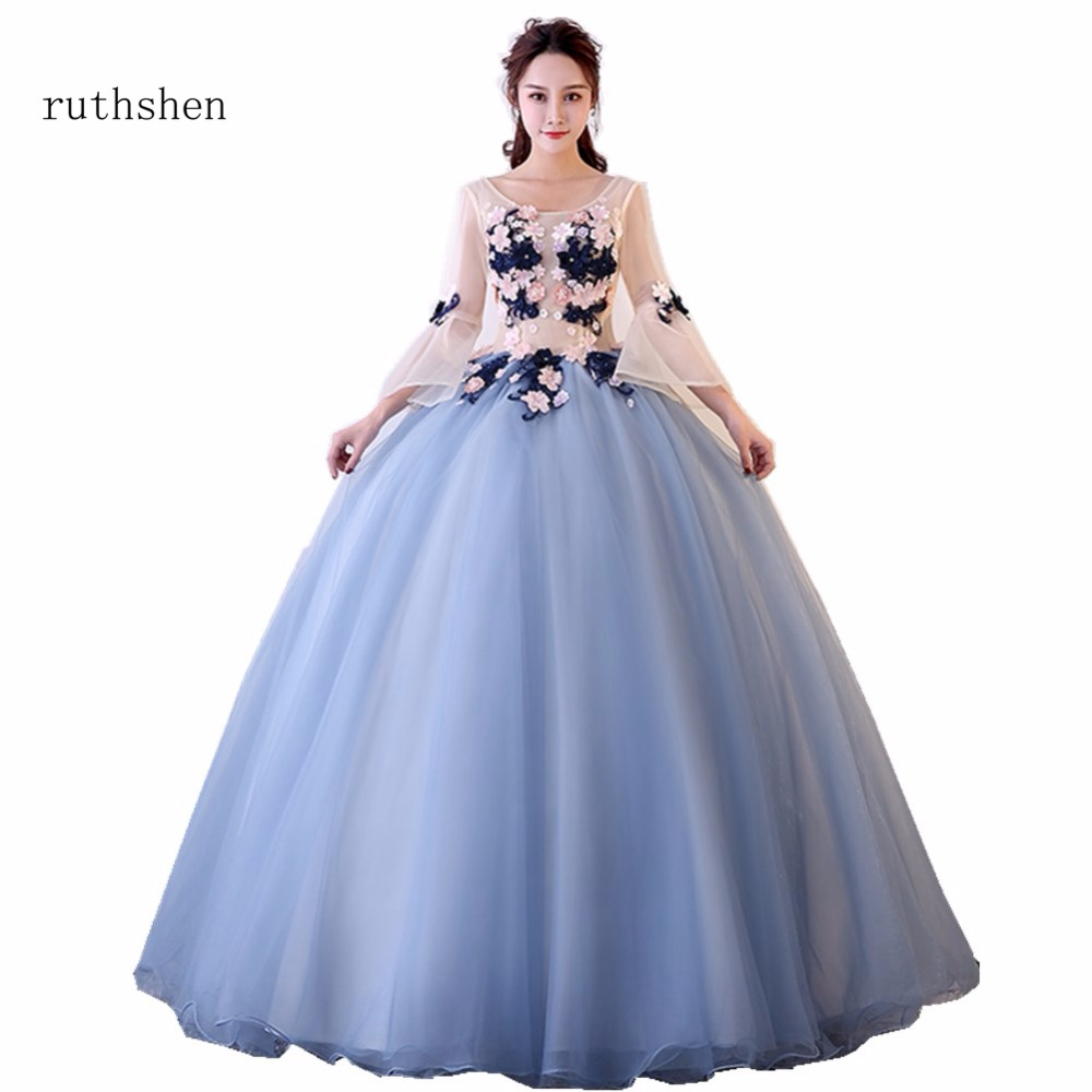 بالصور موديلات فساتين بنات , اجمل المودلات لفساتين البنات 5806 3