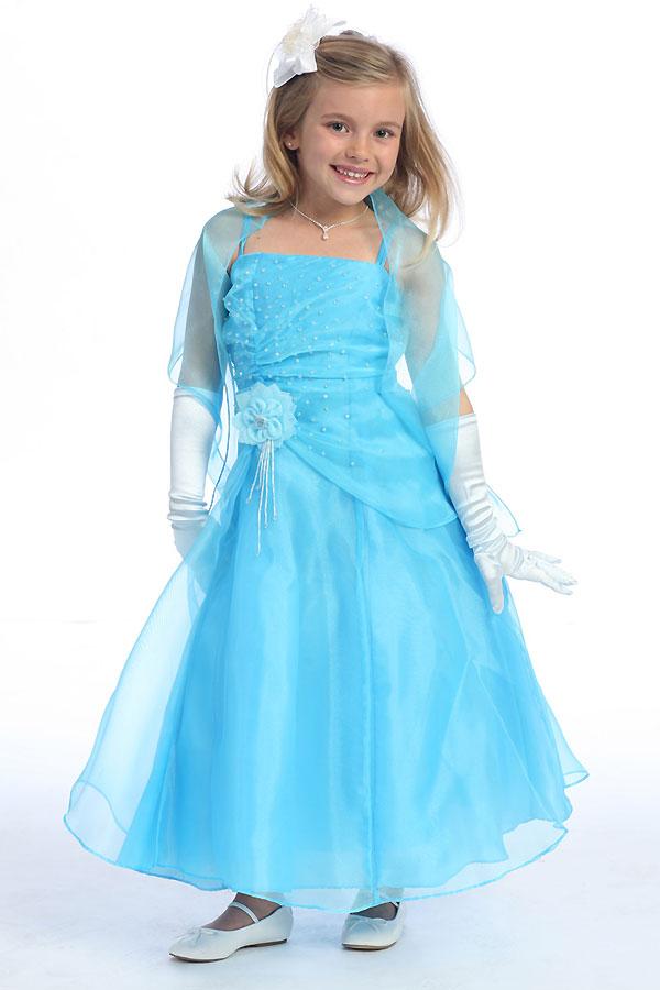 بالصور موديلات فساتين بنات , اجمل المودلات لفساتين البنات 5806 4