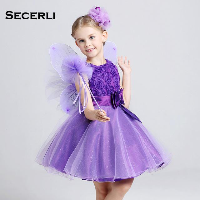 بالصور موديلات فساتين بنات , اجمل المودلات لفساتين البنات 5806 6
