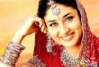 صور بنات هنديات , صور بنات هنديات
