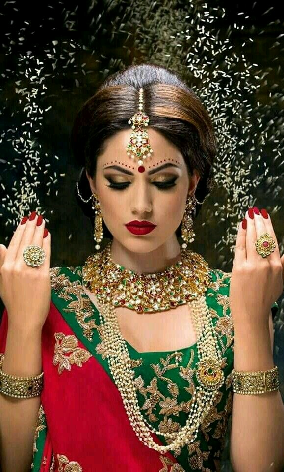 بالصور بنات هنديات , صور بنات هنديات 5808 1