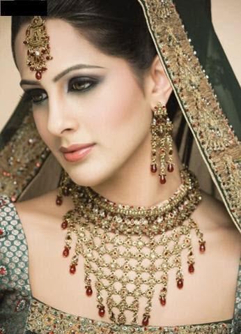 بالصور بنات هنديات , صور بنات هنديات 5808 4
