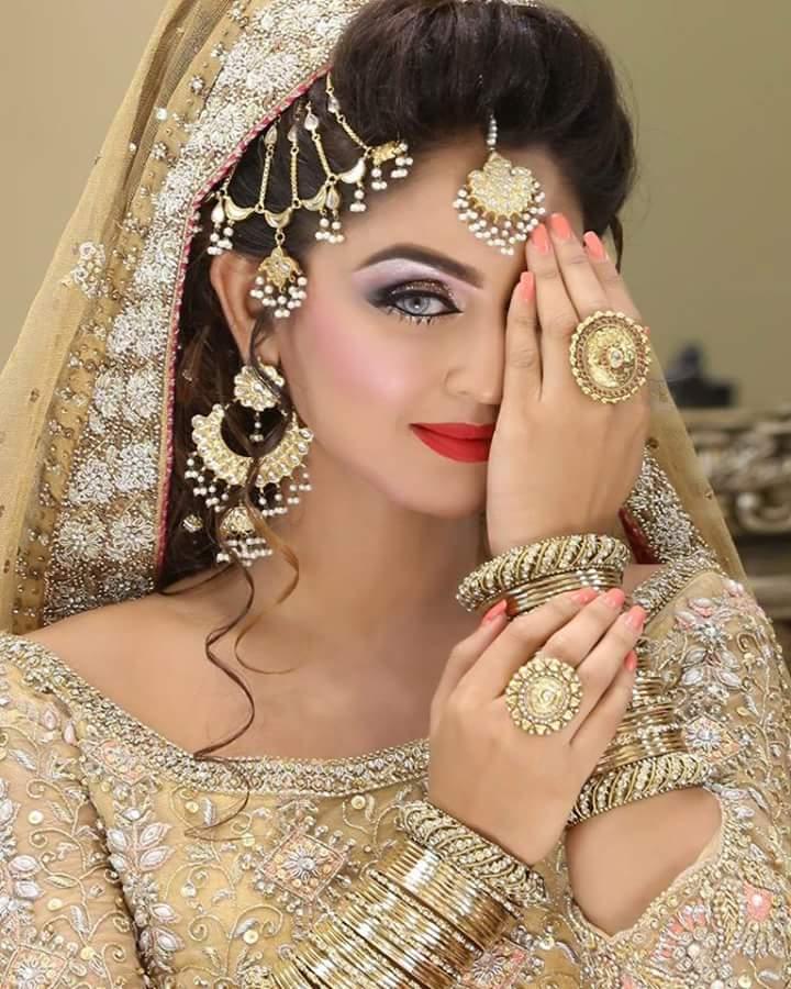 بالصور بنات هنديات , صور بنات هنديات 5808 5