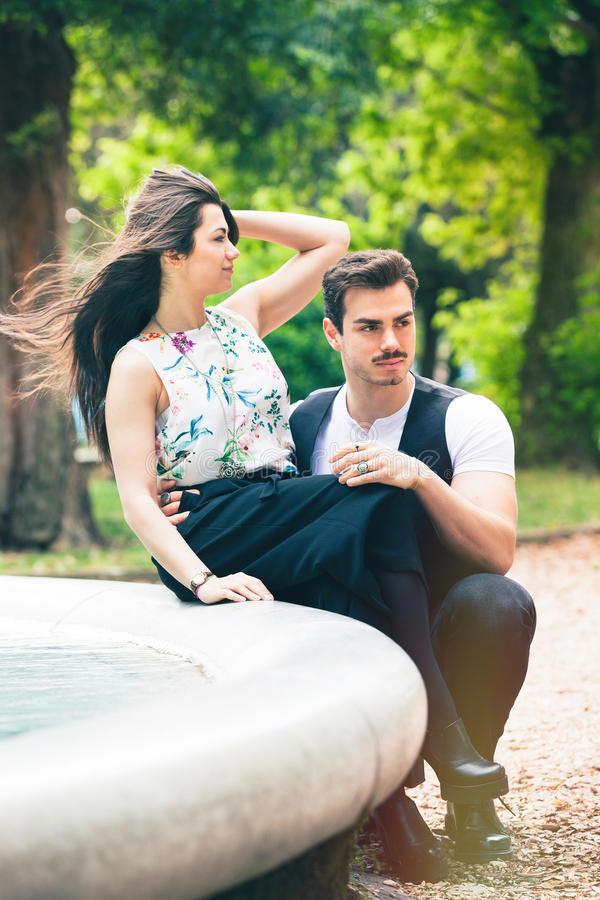 بالصور صور عشاق رومانسيه , صور عشاق رومانسية جميلة 5811 6