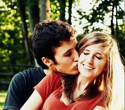 بالصور صور عشاق رومانسيه , صور عشاق رومانسية جميلة 5811
