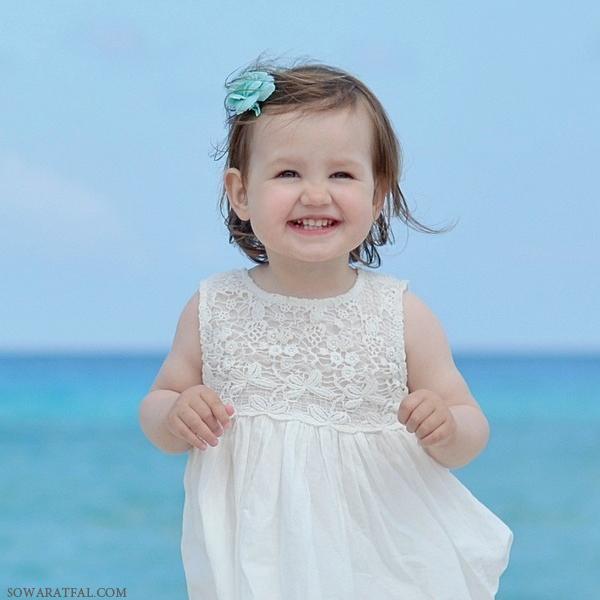 بالصور صور اطفال جميله , اجمل صور للاطفال جميله 5822 1