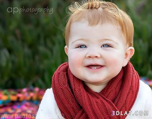 بالصور صور اطفال جميله , اجمل صور للاطفال جميله 5822 3