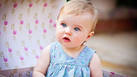 بالصور صور اطفال جميله , اجمل صور للاطفال جميله 5822 4