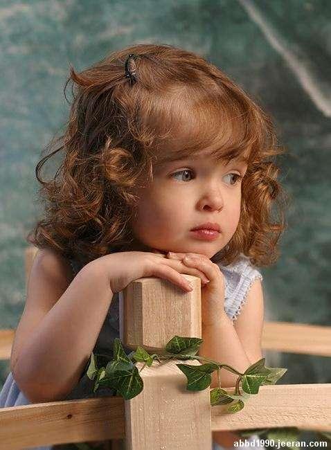 بالصور صور اطفال جميله , اجمل صور للاطفال جميله 5822 5
