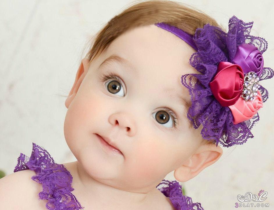 بالصور صور اطفال جميله , اجمل صور للاطفال جميله 5822 6