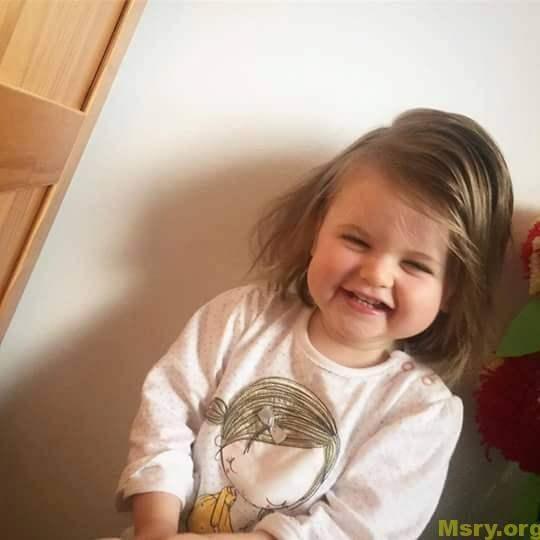 بالصور صور اطفال جميله , اجمل صور للاطفال جميله 5822 7