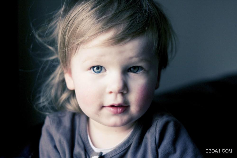 بالصور صور اطفال جميله , اجمل صور للاطفال جميله 5822 8