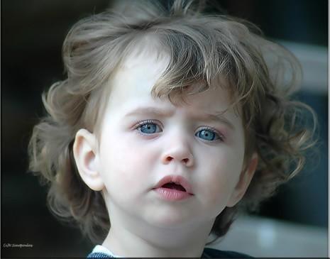 بالصور صور اطفال جميله , اجمل صور للاطفال جميله 5822 9