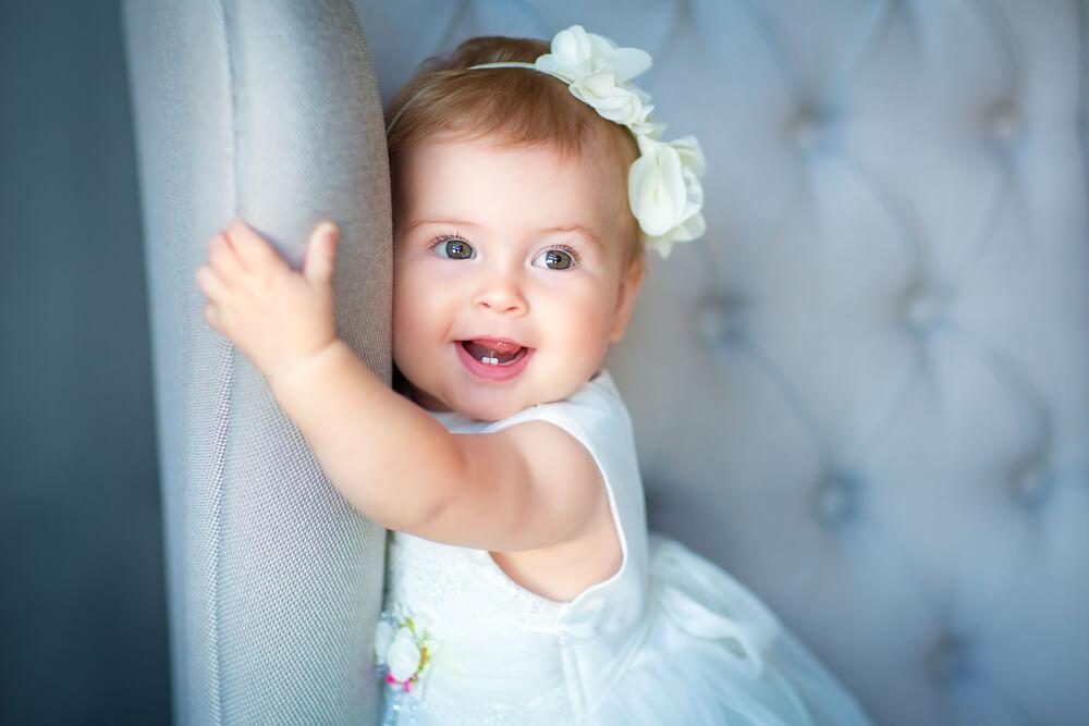 بالصور صور اطفال جميله , اجمل صور للاطفال جميله 5822