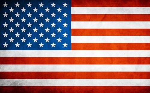 بالصور صور علم امريكا , صور علم امريكا تحفة 5826 1