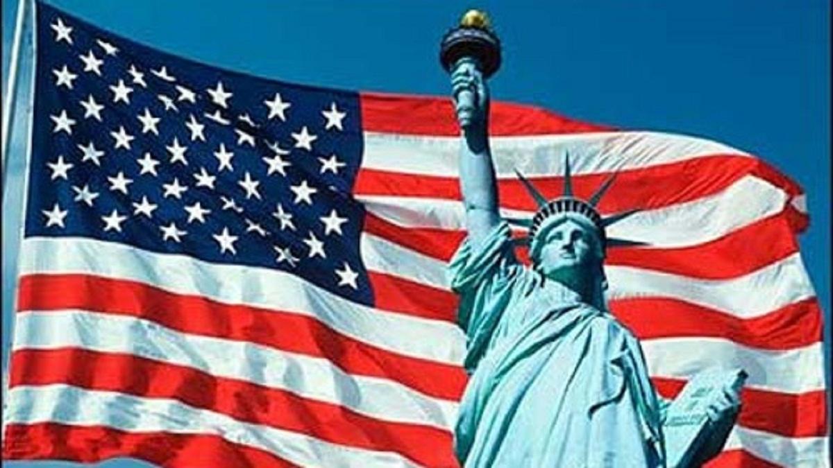 بالصور صور علم امريكا , صور علم امريكا تحفة 5826 3