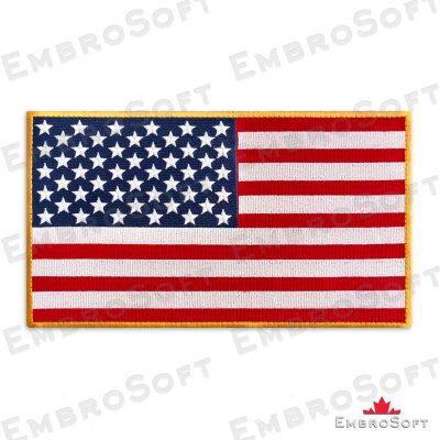 بالصور صور علم امريكا , صور علم امريكا تحفة 5826 4