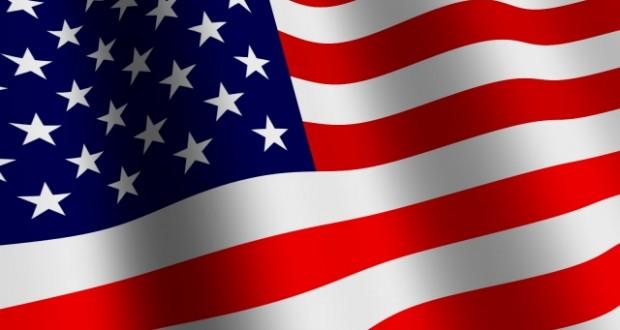 بالصور صور علم امريكا , صور علم امريكا تحفة 5826 5