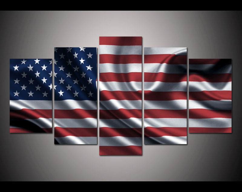 بالصور صور علم امريكا , صور علم امريكا تحفة 5826 6