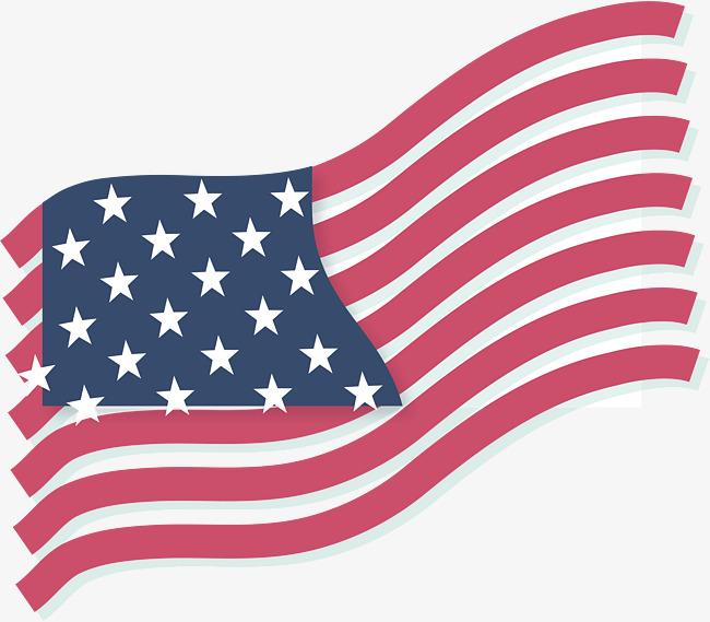 بالصور صور علم امريكا , صور علم امريكا تحفة 5826 7