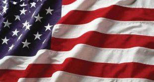 صور صور علم امريكا , صور علم امريكا تحفة