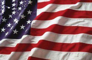 صورة صور علم امريكا , صور علم امريكا تحفة