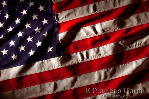 بالصور صور علم امريكا , صور علم امريكا تحفة 5826