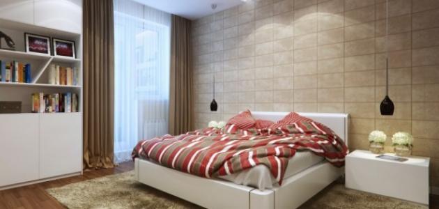 صورة ترتيب غرفة النوم , صور ترتيب غرفة النوم