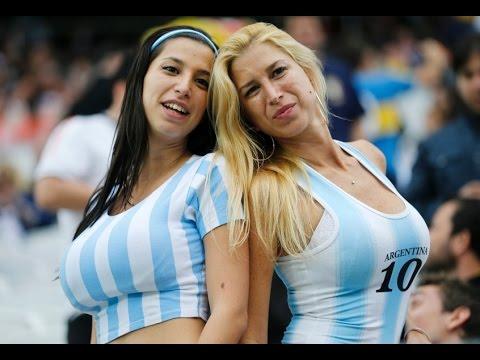 صور بنات الارجنتين , صور بنات الارجنتين جميلة