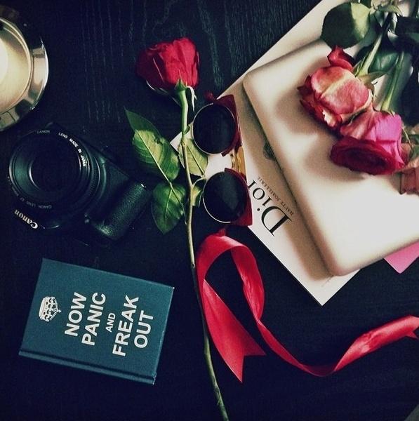 بالصور بيسيات حب , بيسبات جميله للحب 5861 1