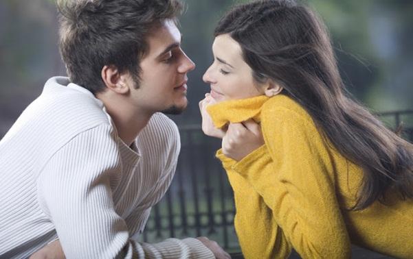 بالصور قصة حب حزينة , بالصور قصة حب حزينة مؤثره 5880 7