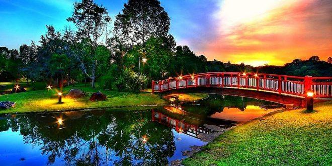 صور صور طبيعة جميلة , اجمل الصور الطبيعية جميلة جدا