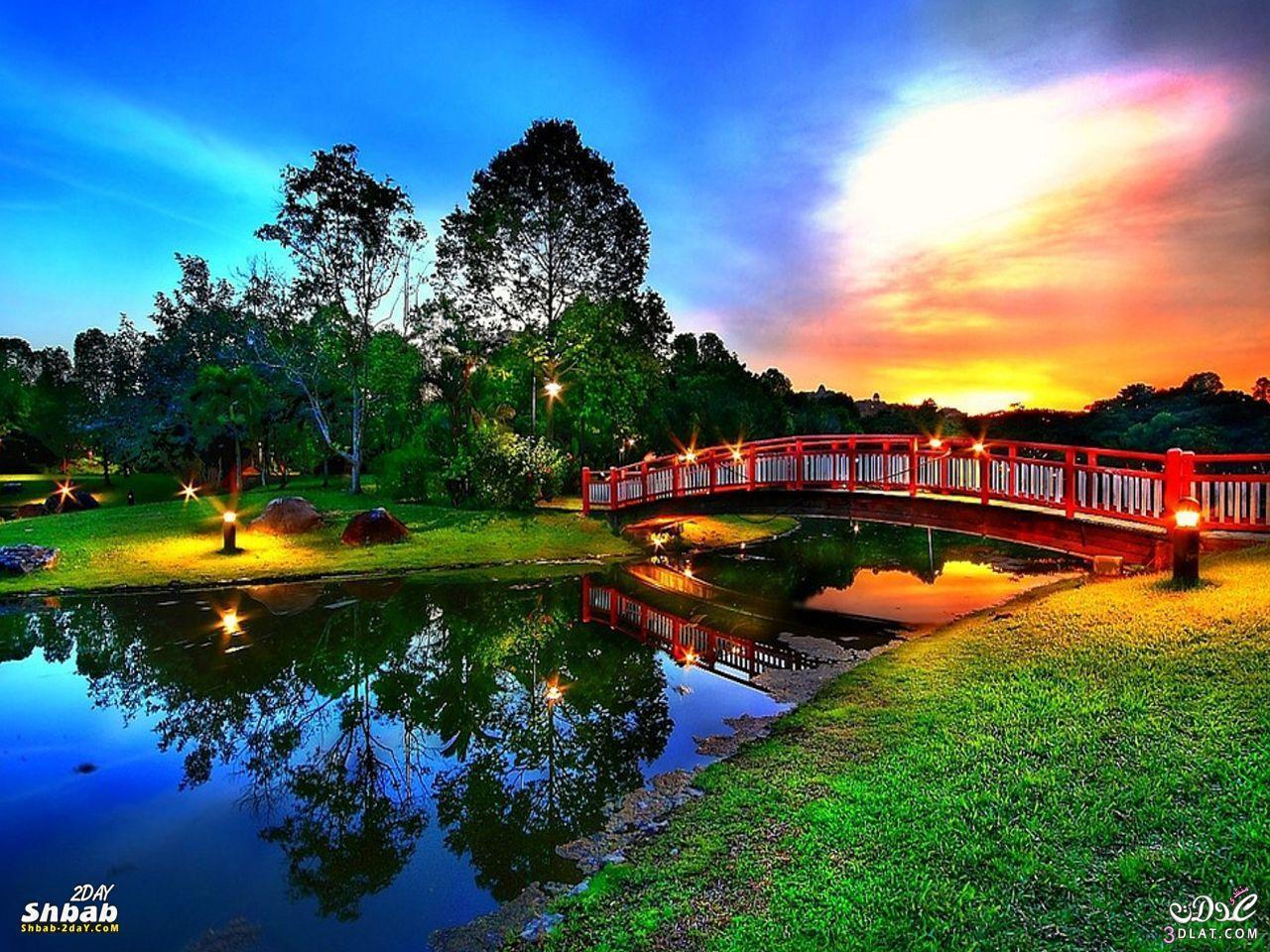 صورة صور طبيعة جميلة , اجمل الصور الطبيعية جميلة جدا