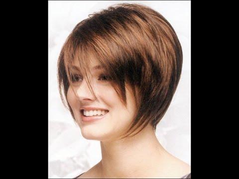 بالصور اسماء قصات الشعر القصير , بالصور اسامى بعض قصات الشعر القصير 5937 1