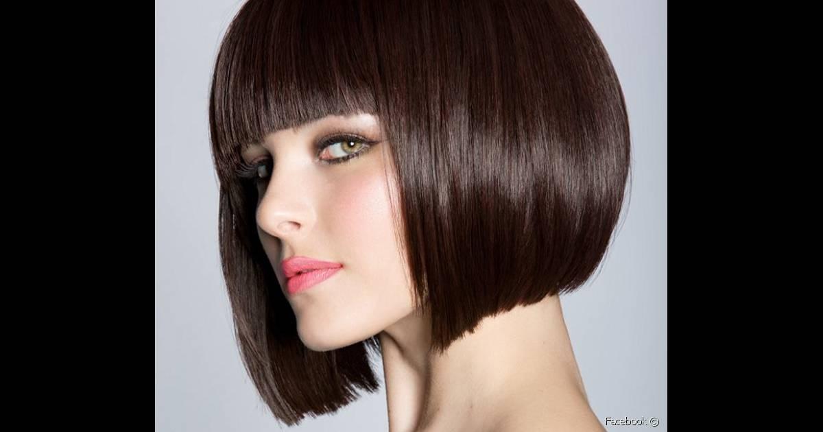 بالصور اسماء قصات الشعر القصير , بالصور اسامى بعض قصات الشعر القصير 5937 3