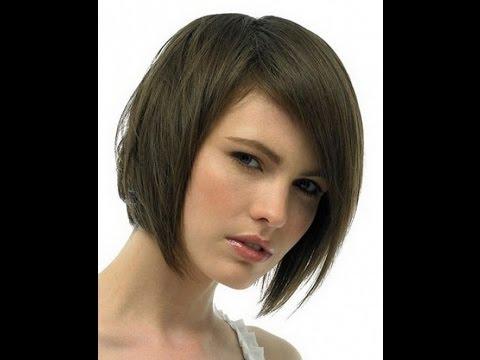 بالصور اسماء قصات الشعر القصير , بالصور اسامى بعض قصات الشعر القصير 5937 4
