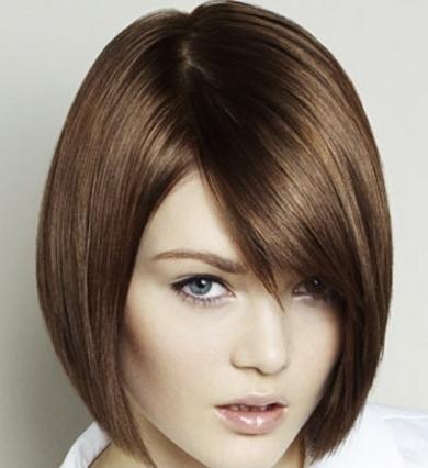 بالصور اسماء قصات الشعر القصير , بالصور اسامى بعض قصات الشعر القصير 5937 5
