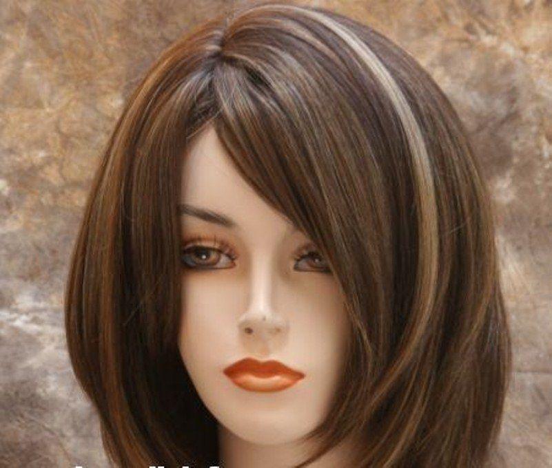 بالصور اسماء قصات الشعر القصير , بالصور اسامى بعض قصات الشعر القصير 5937 8