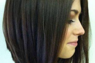صورة اسماء قصات الشعر القصير , بالصور اسامى بعض قصات الشعر القصير