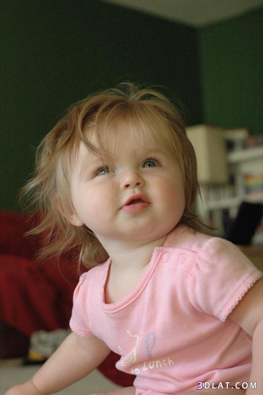 بالصور طفلة جميلة , صور اجمل طفلة جميلة 5943 2