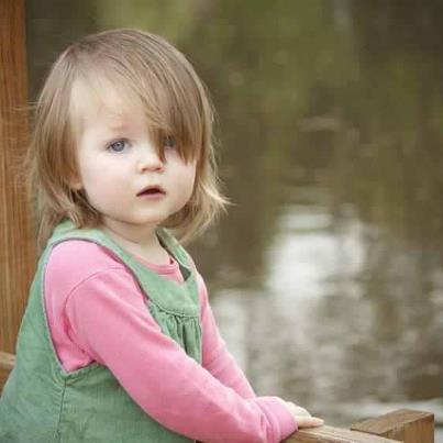 بالصور طفلة جميلة , صور اجمل طفلة جميلة 5943 3