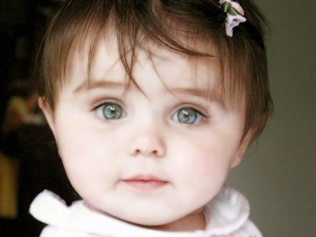 بالصور طفلة جميلة , صور اجمل طفلة جميلة 5943 5