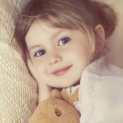 بالصور طفلة جميلة , صور اجمل طفلة جميلة 5943 6