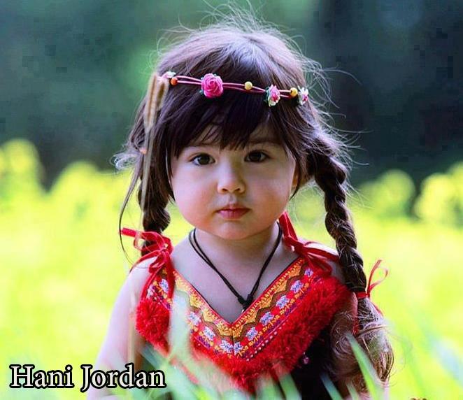 بالصور طفلة جميلة , صور اجمل طفلة جميلة 5943 8