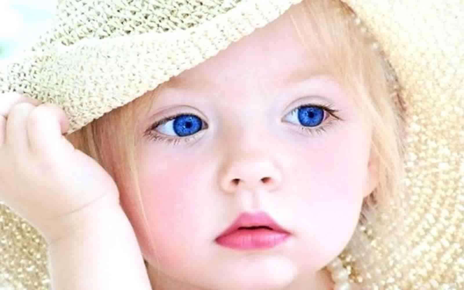 بالصور طفلة جميلة , صور اجمل طفلة جميلة 5943 9