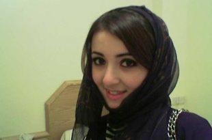 صور صور بنات سعوديه , اجمل الصور لبنات السعودية