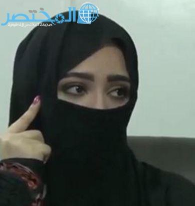 بالصور صور بنات سعوديه , اجمل الصور لبنات السعودية 5946 2