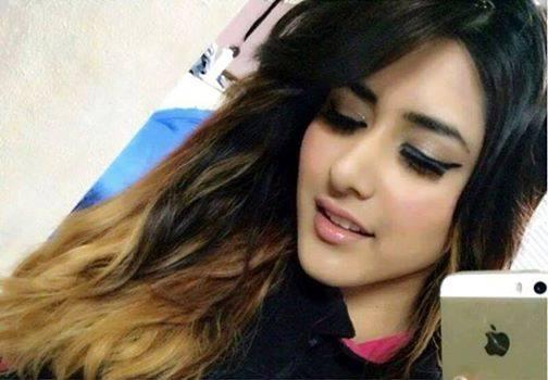 بالصور صور بنات سعوديه , اجمل الصور لبنات السعودية 5946 3