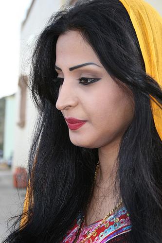 بالصور صور بنات سعوديه , اجمل الصور لبنات السعودية 5946 4