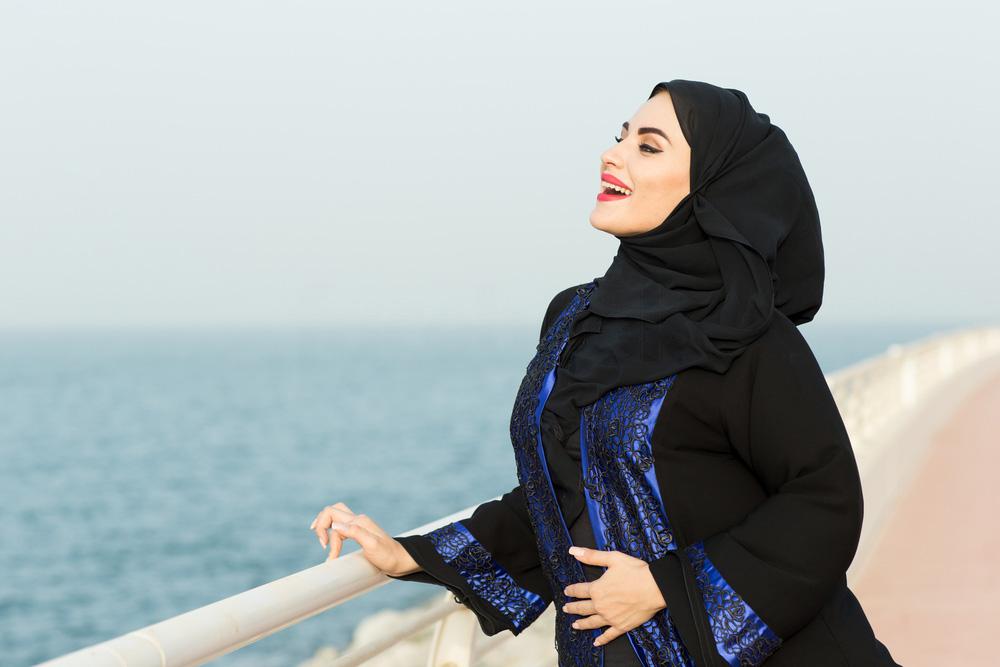 بالصور صور بنات سعوديه , اجمل الصور لبنات السعودية 5946 5